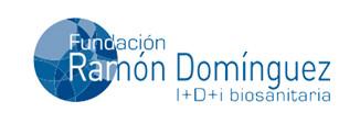 fudacion_dominguez
