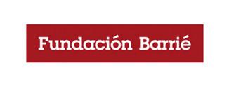 fundacion_barrie