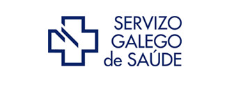 servizo_saude