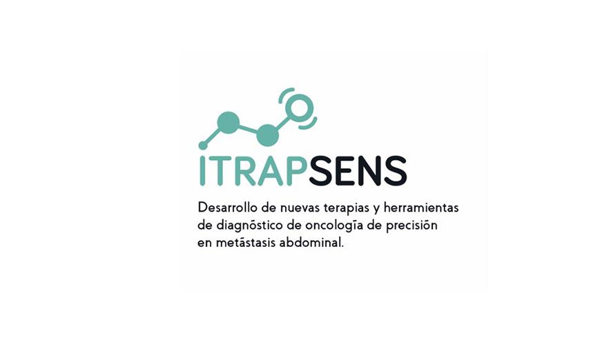 ITRAPSENS