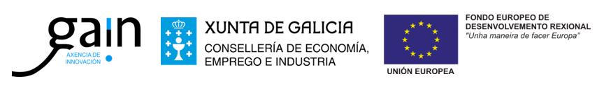logos_gain-feder