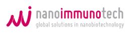 nanoimmuntotech